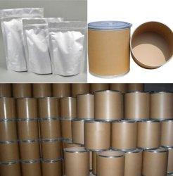 Alta qualidade para herbicida Bromacil 80% WP, nº CAS: 314-40-9