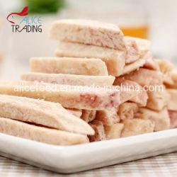 De in het groot Chinese Taro Van uitstekende kwaliteit van Vf van de Groenten van de Rang Droge