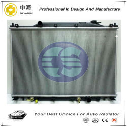 MPV-Kühler für Honda Stepwgn '01-05'