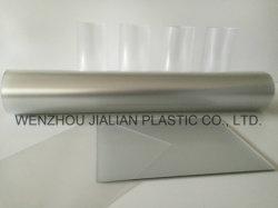 Film mat en PVC pour l'impression&l'emballage