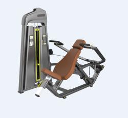 최신 판매 어깨 기계 적당 장비