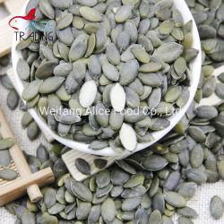 Европейский стандарт Gws семена тыквы орехов