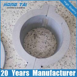 Tres años de garantía de aluminio de fundición de calentador de la banda de resistencia eléctrica