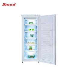 Affichage de montant de porte en verre commercial réfrigérateur congélateur