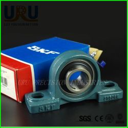 SKF Boîtiers d'oreillers Y-Bearing Sy140TF / Sy528m / Yar228-2f Sy50TF / Sy510m / Yar210-2f Sy80TF / Sy516m / Yar216-2f Sy55TF / Sy511m / Yar211-2f Sy25TF / Sy505m / Yar205-2f