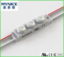 Продукт Backlight модуля UL 2835 СИД новый для пем
