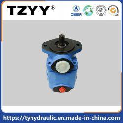 Hochleistungs--Leitschaufel-Pumpe /Gear/Hochdruck/Steuerung/Leitschaufel/elektrische hydraulische Steuerung/Kolbenpumpe