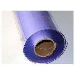 لفّة ورق PVC شفافة للغاية وناعمة وواضحة