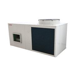 凝縮空気ハンドリングユニットエアコン