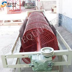 Amido di manioca professionale del rifornimento della fabbrica della Cina che fa macchina