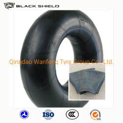 농업 타이어 12.4-28에 사용되는 고품질 내부 관