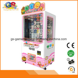شركة رئيسية رئيسية تعمل في مجال بيع لعبة بيج العائد الرئيسي الماكينة