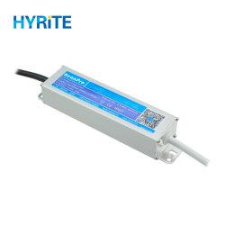 ausgegebene 5V/12V/24V 20W imprägniern LED-Stromversorgung