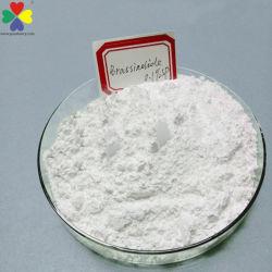 식물 성장 규칙 호르몬 자연적인 브롬 Brassinolide 0.1%Sp 90%Tc 분말
