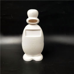 Kundenspezifisches haltbares materielles Plastikspritzen-Produkt für Plastikspielwaren und elektronische Shells