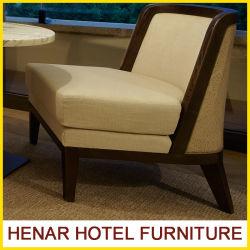 Особое внимание было уделено отделанной деревом кресло диван в ресторане отеля мебель