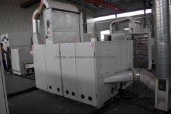 Van de Micro- van het Huis van China TextielMachine bfm-01 van de Vezel van de Bal Bal van de Vezel met Hoge Capaciteit