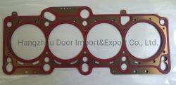 Головки блока цилиндров стальной прокладки для всех видов Car/Auto двигателей