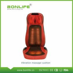 Система отопления шиатсу обратно массажер шеи и задней части подушки сиденья с функцией массажа