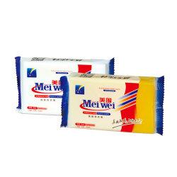 Savon anti-allergie à bas prix savon de lessive