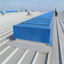 1200mm 금속 지붕 자원에 의하여 주름을 잡는 직류 전기를 통한 강철 루핑 장