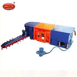 Mjlb37 Цепь добычи угля резак угольных разреза машины