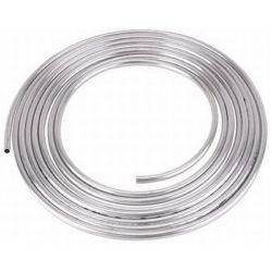 Spirale en acier inoxydable 304 Tube pour échangeur de chaleur de la bobine