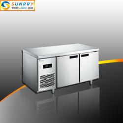 Наиболее востребованных Air/СТАТИЧЕСКАЯ СИСТЕМА ОХЛАЖДЕНИЯ ДВИГАТЕЛЯ отель электрический льда стиль грудной клетки холодильник рабочий стол