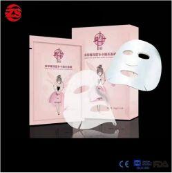 Hoting косметические маски для лица продукта