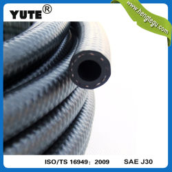 Combustibile Line 5/16 di Inch SAE 30r9 Oil Resistant Rubber Hose