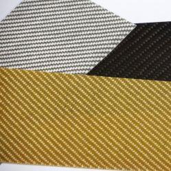Foglio in fibra Di Carbonio 3K/6K per Telaio Quadcopter