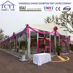 Grande tenda del partito di cerimonia di apertura della tenda foranea, PVC di alta qualità