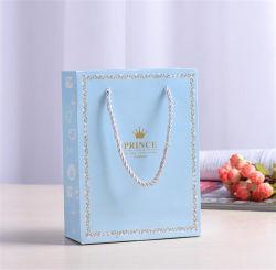 2018 Papier Hot vendre transporter des sacs faits de matériaux utilisés dans suprême prix compétitif avec des échantillons gratuits disponibles