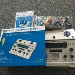 Yingdi Marken-elektrische Akupunktur-Einheit