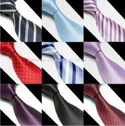 Несколько конструкций галстуки ручной работы высокого качества Микроволокна моды мужская реактивной тяги (белый16)