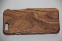 Mobleの卸し売り電話木のシェルカバー