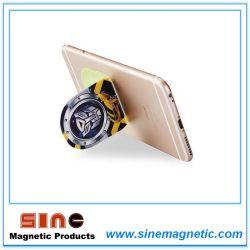 Luie Magnetische Mobiele Gift 003 van de Houder van de Telefoon