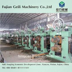 La métallurgie de l'équipement/acier Rolling Mills/machine de laminage