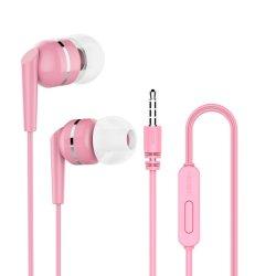 Bom som estéreo Barato preço populares Fone de ouvido intra-auriculares