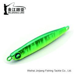 Lf-148-18 Professional Pesca Isca de pesca de peixes de eletrodos de Metal