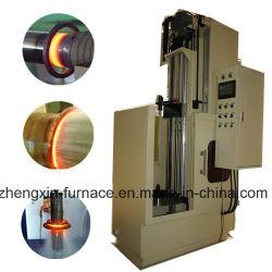 معدات تدفئة الحث الخاصة بأدوات التجميع ماكينة لتشقط المحمل