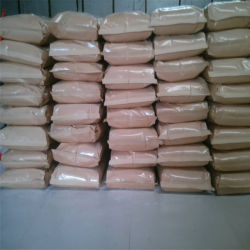 Watertreatment 화학제품을%s PAM Apam Polyacrylamide