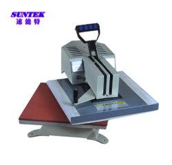 Le transfert de chaleur de l'impression par sublimation rotatif de la machine pour tissu (STM-M02)