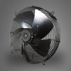 Solutions thermiques Ventilateurs axiaux c.a. 380V avec EC & UL de la climatisation et réfrigération de la technologie (C4D-300. FGV)