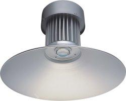 LED Lighting LED High Bay Light 120W