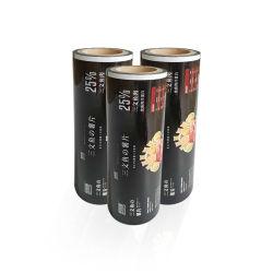 PE Film rétractable de la qualité de l'emballage Rouleaux de film pour la nourriture/boisson/ Heat Shink Film