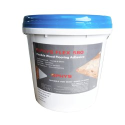 Sigillante adesivo del poliuretano della colla del COV di rendimento elevato di legame di legno basso della pavimentazione