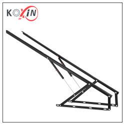 Qualitäts-Wand-Bett-Listen-Mechanismus-Gas-Heber