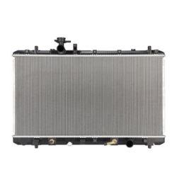 엔진 냉각 계통 카파트 스즈키 워터 탱크 라디에이터 SX4 2006(OEM 17700-80J10)