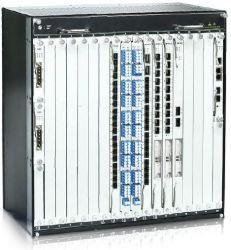 キャリアレベルの高集積光伝送ネットワーク Gtn6600-10